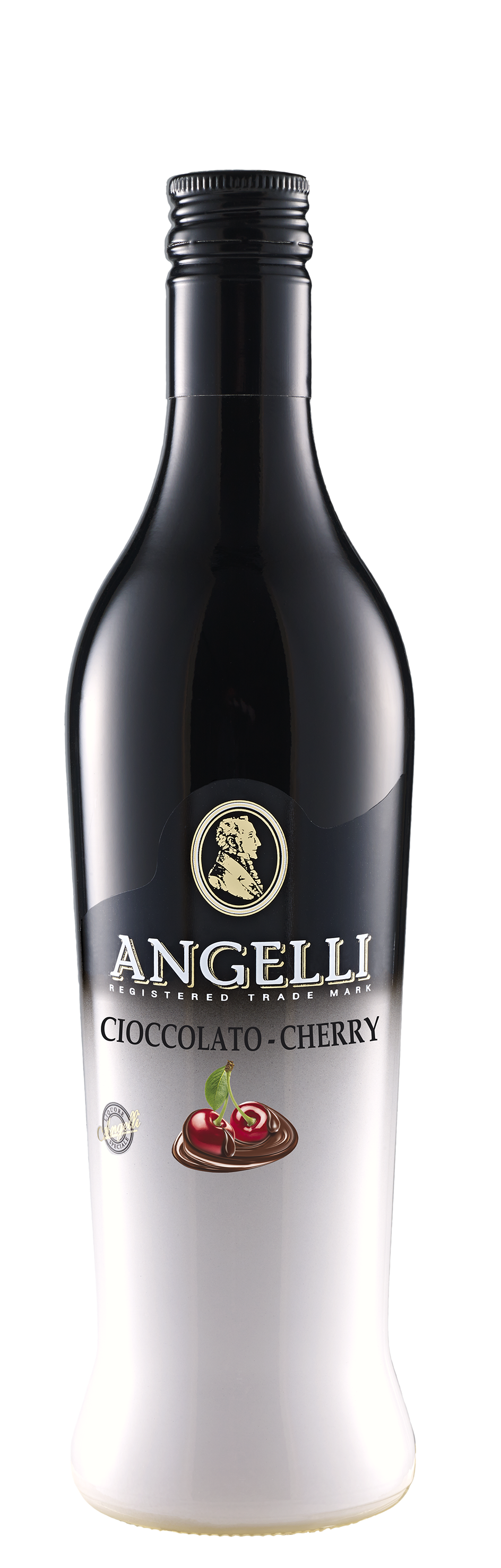Angelli Cioccolato-Cherry